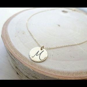 Otis B Jewelry Gifts